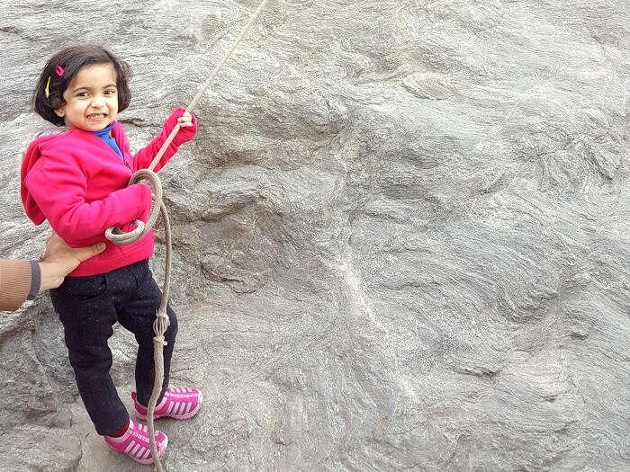 adventure activities in darjeeling