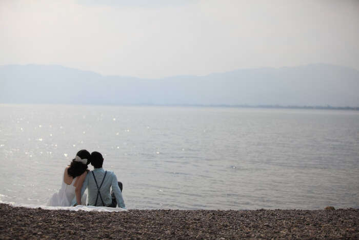Beautiful Beaches_ Spend Some Romantic Time