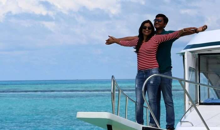 couple photography maldives
