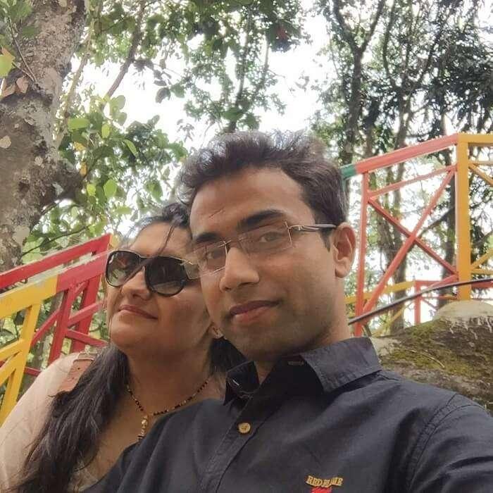 things to do at wonder valley kerala