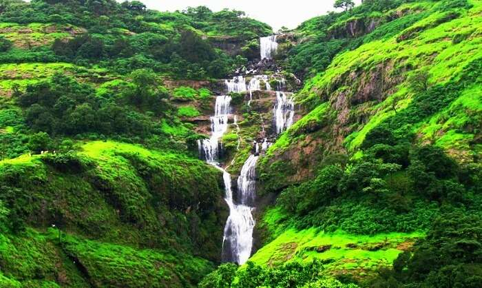 places to visit in Nashik, Maharashtra
