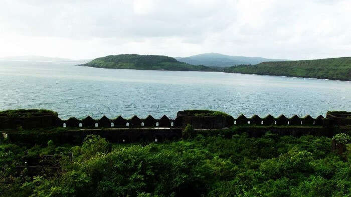 beaches in Alibaug