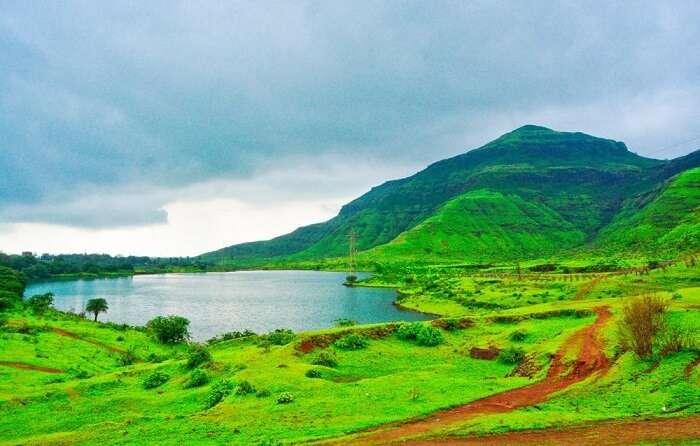 Igatpuri, Maharashtra