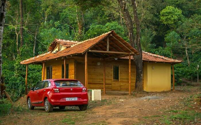 10 Amazing Homestays In Coorg, Karnataka