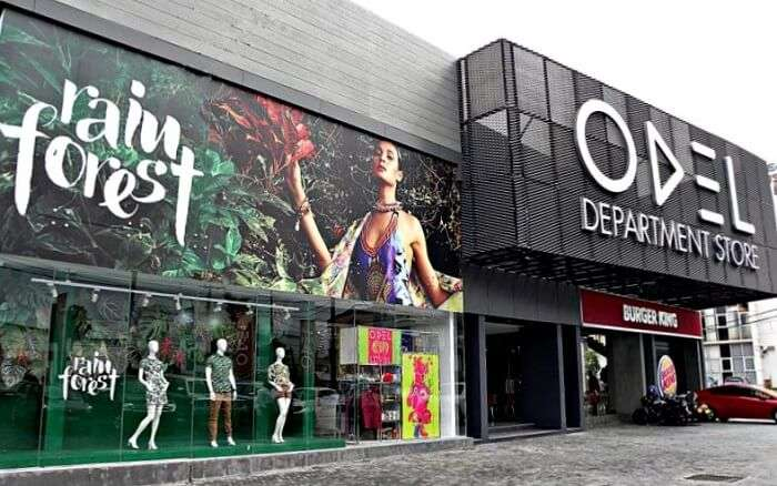 popular places to shop in sri lanka