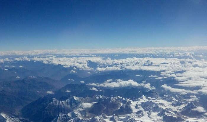 cloudporn from flight