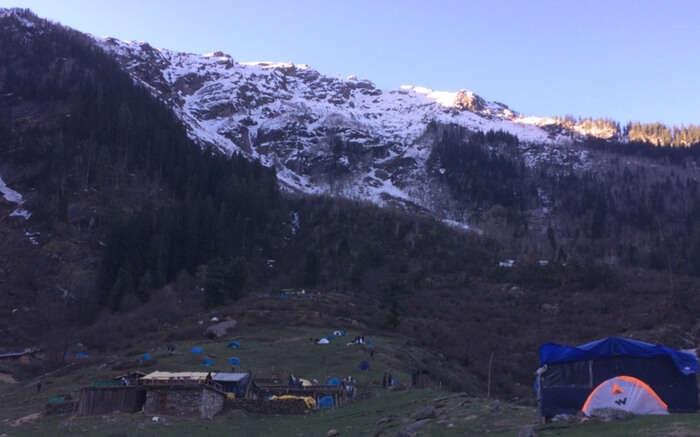 acj-1909-treks-near-kasol-kheerganga