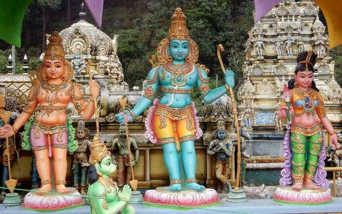 acj-dussehra-in-srilanka-temple (3)