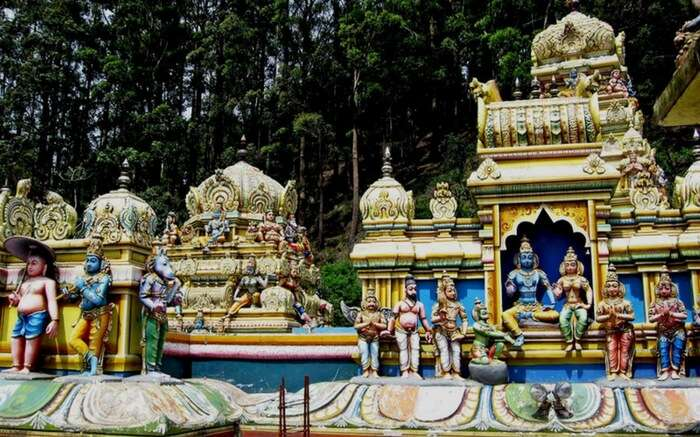 acj-dussehra-in-srilanka-temple (5)