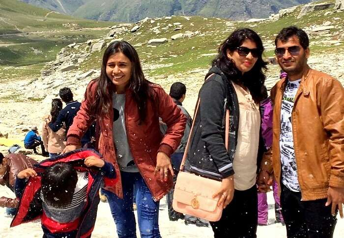 friends trip to himachal pradesh