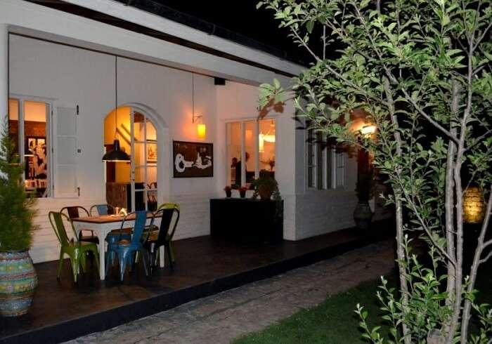 best restaurants in manali
