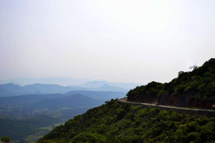 Kolli Hills: A Detailed 2019 Guide To An Offbeat Paradise!