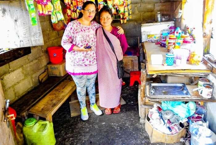 shops in meghalaya