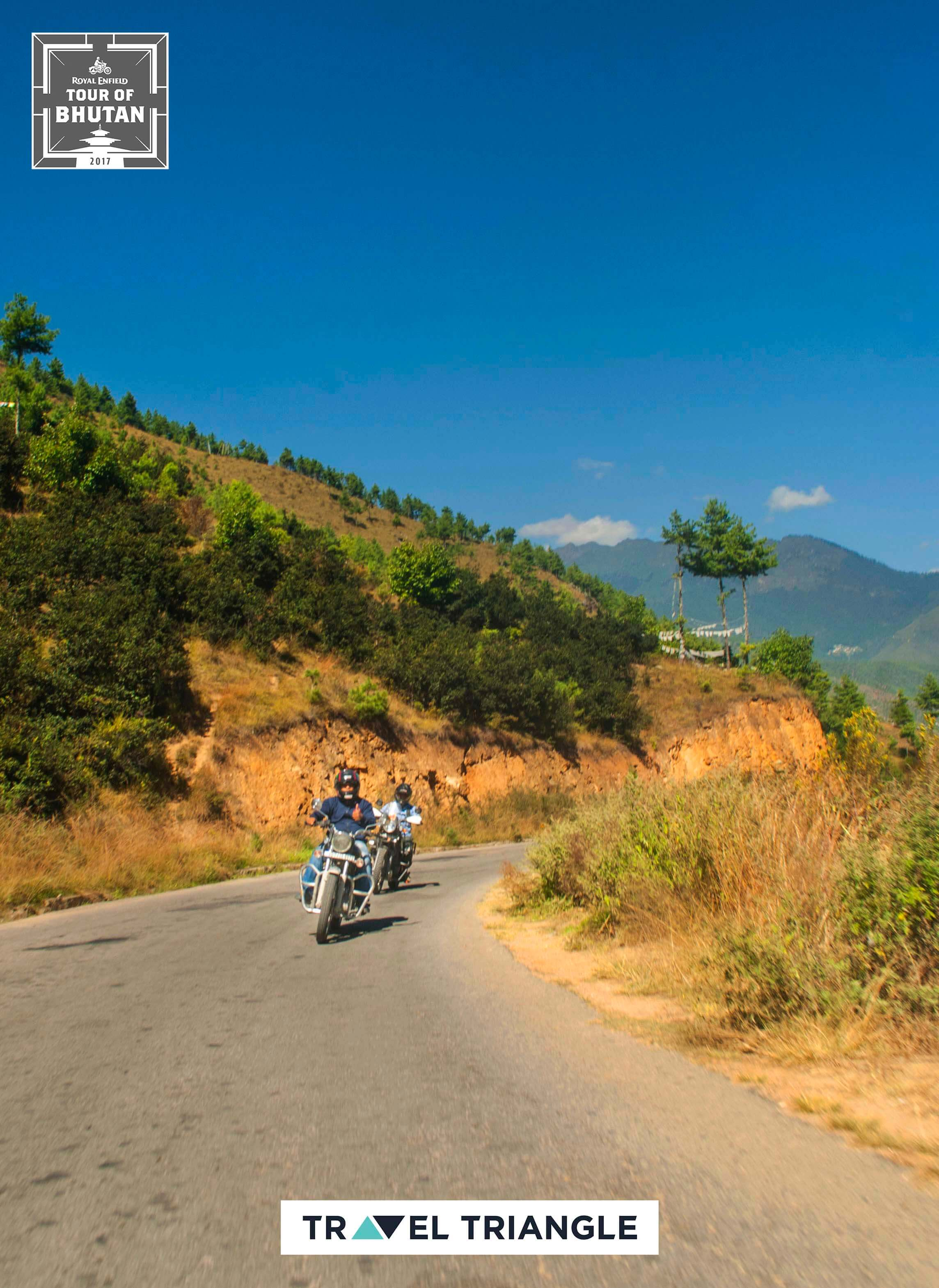 Thimphu: Exploring the capital city of Bhutan 3