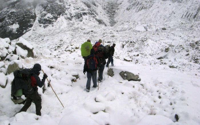 acj-0410-gangotri-glacier-trek-12
