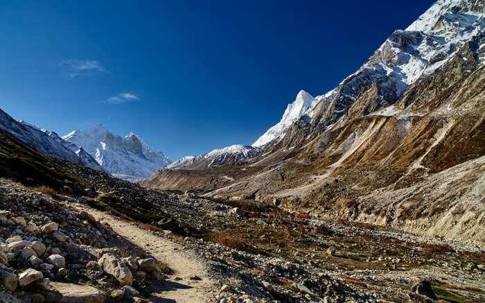 acj-0410-gangotri-glacier-trek-2