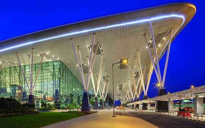 acj-1710-airports-in-india (15)