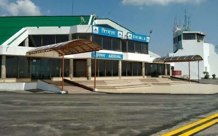 acj-1710-airports-in-india (3)