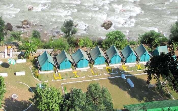 acj-1710-camping-in-rishikesh (2)