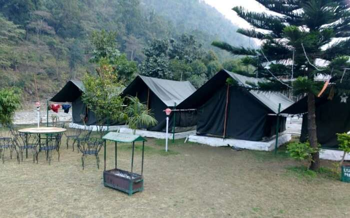acj-1710-camping-in-rishikesh (6)