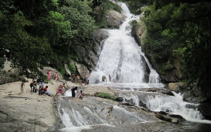 acj-2410-places-to-visit-near-coimbatore (1)