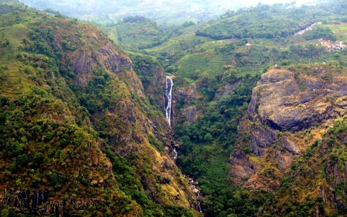 acj-2410-places-to-visit-near-coimbatore (2)