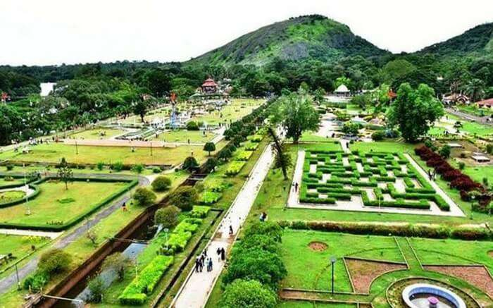 acj-2410-places-to-visit-near-coimbatore (4)