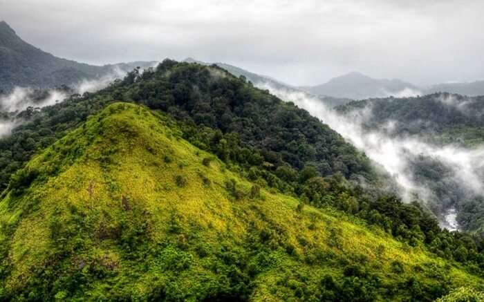 acj-2410-places-to-visit-near-coimbatore (5)