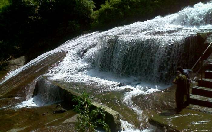 acj-2410-places-to-visit-near-coimbatore (6)