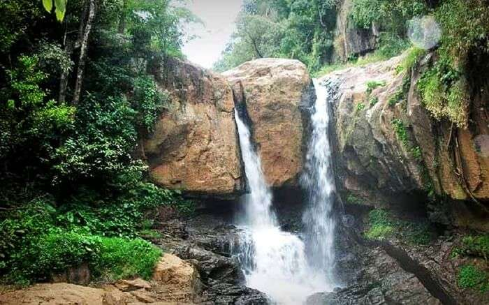 acj-2410-places-to-visit-near-coimbatore (8)