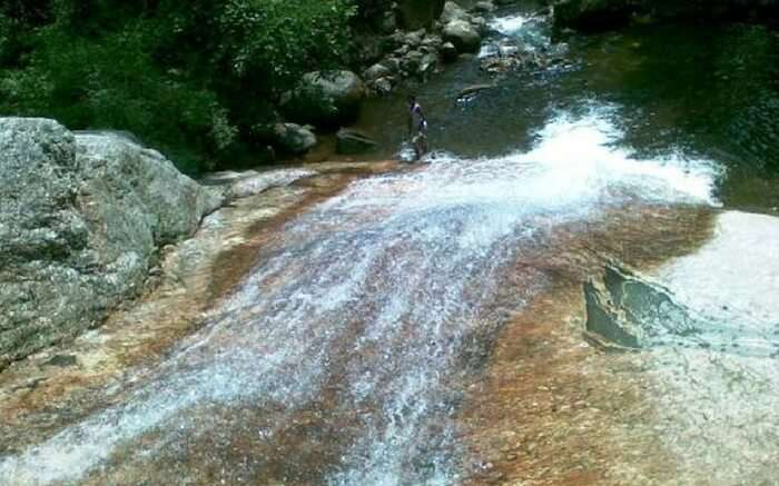 acj-2410-places-to-visit-near-coimbatore (9)
