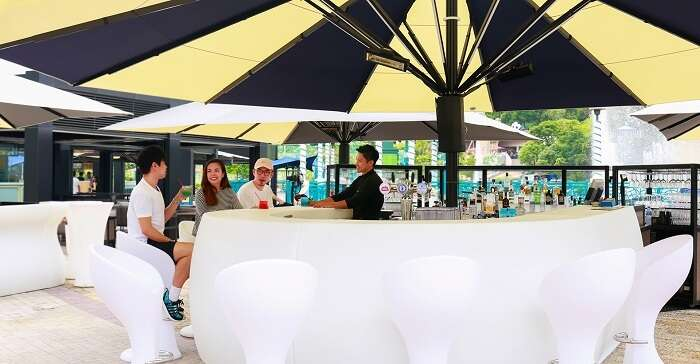 ocean park food hong kong