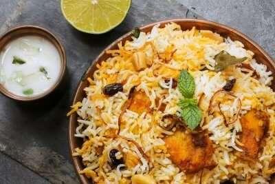 dating girl hyderabadi cuisine blogs