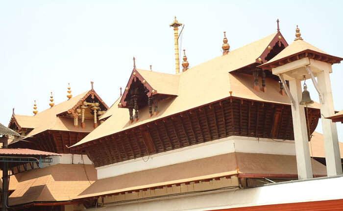 Guruvayur Temple, Guruvayur