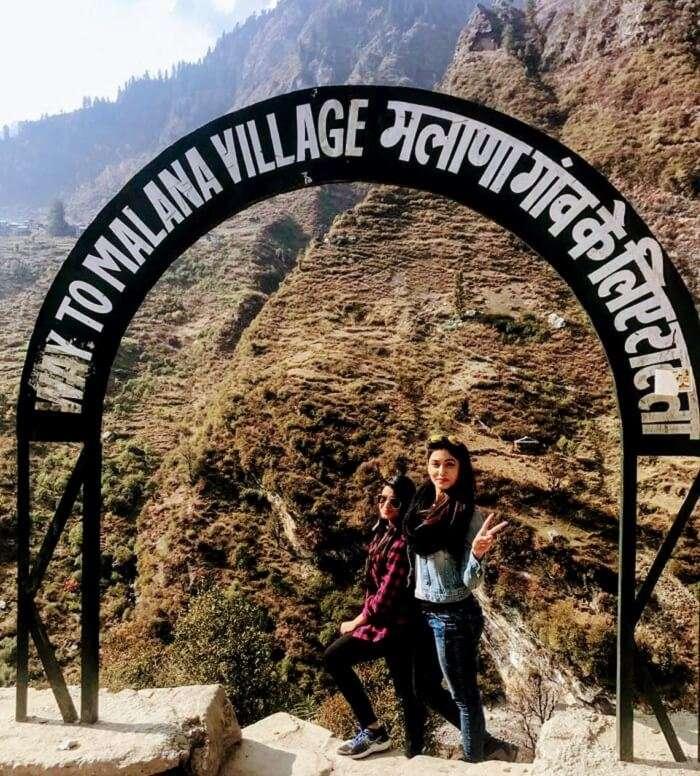 malana in himachal