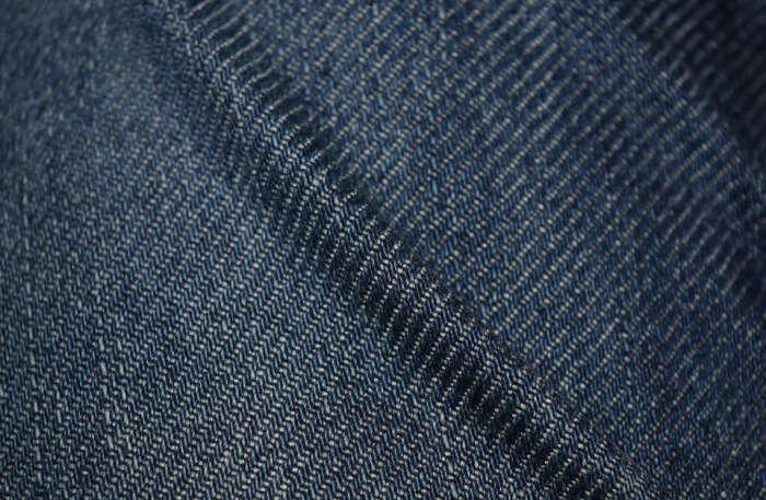 Wrinkle Stripes Texture