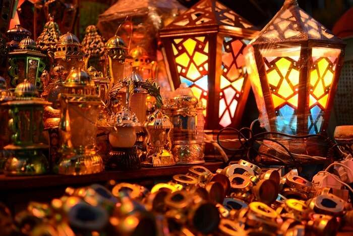 What To Buy At The Surajkund Mela 2020 3