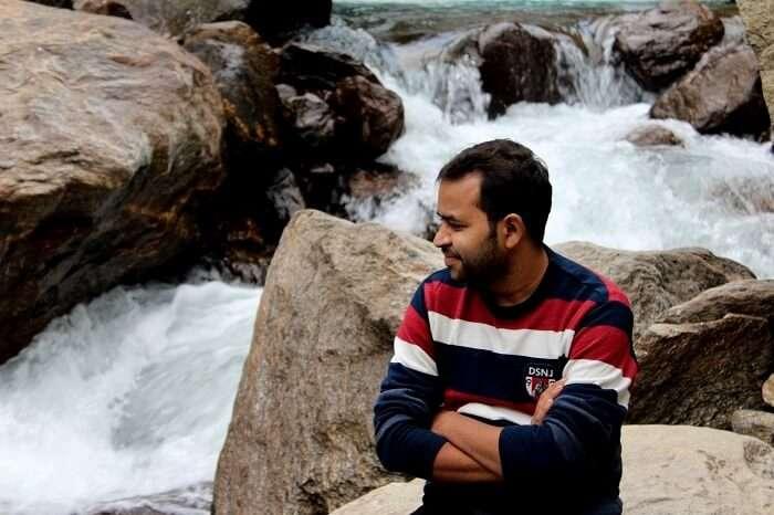 naga falls