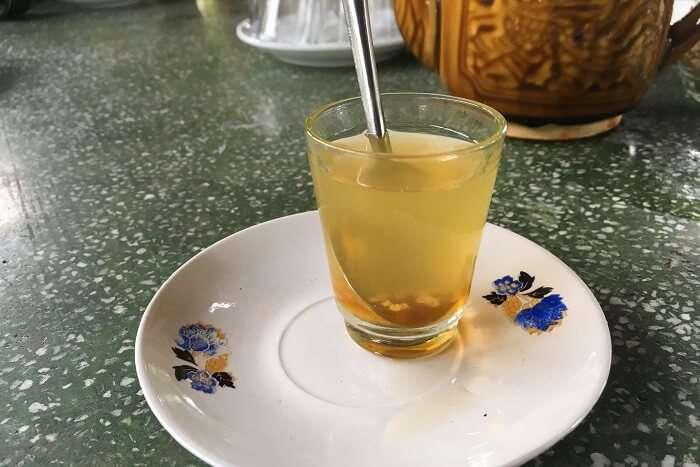6. Mekong Delta
