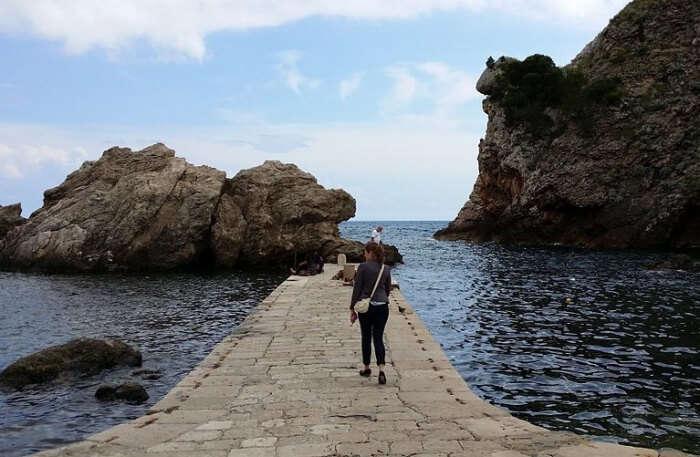 Game of Thrones Tour in Dubrovnik, Croatia