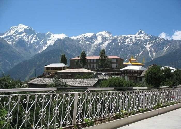 jakhoo peak Shimla