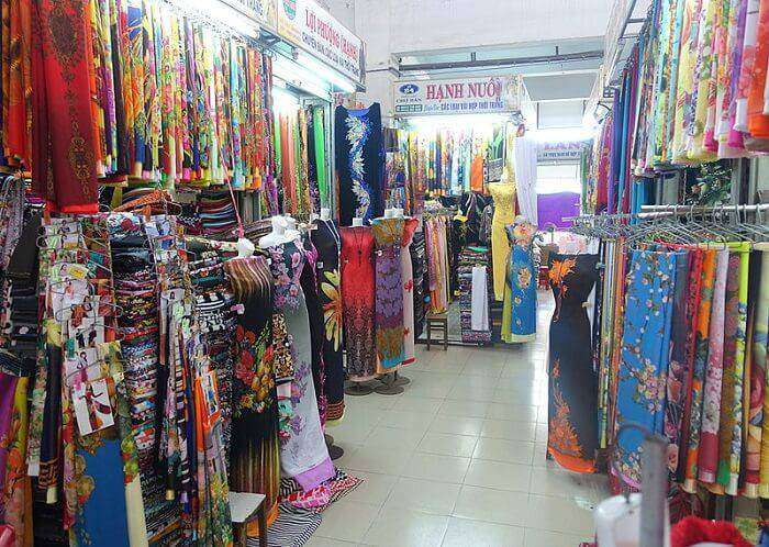 vietnam-shopping_23rd oct