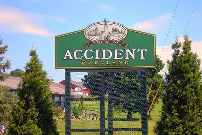 visit Accident