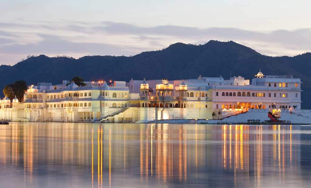 Taj-Lake-Palace-Udaipur