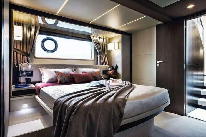 acj-1601-luxury-yacht-norma (4)