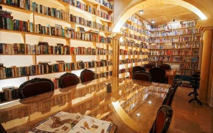 acj-1701-literary-man-hotel (4)