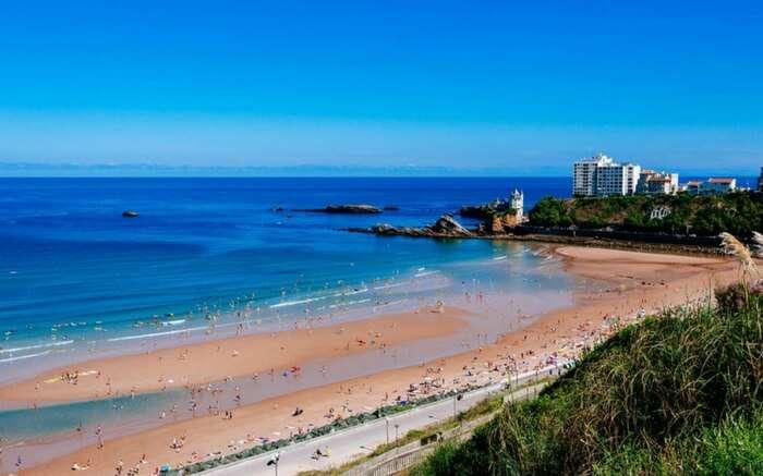 acj-2901-best-beaches-in-france (1)