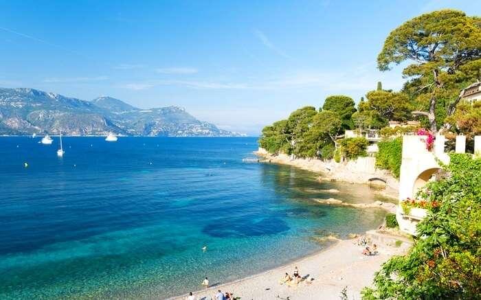 acj-2901-best-beaches-in-france (2)