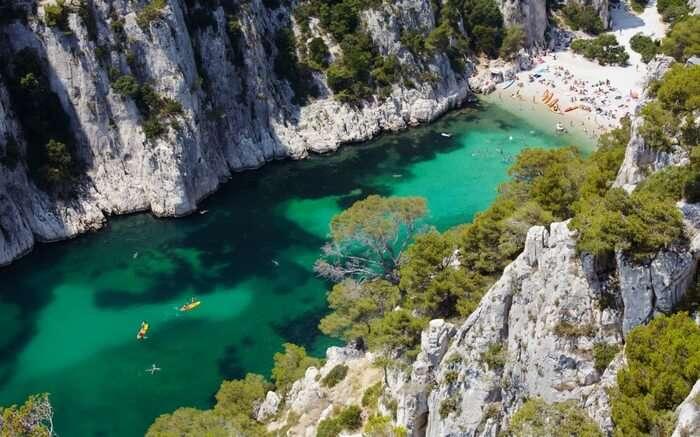 acj-2901-best-beaches-in-france (3)