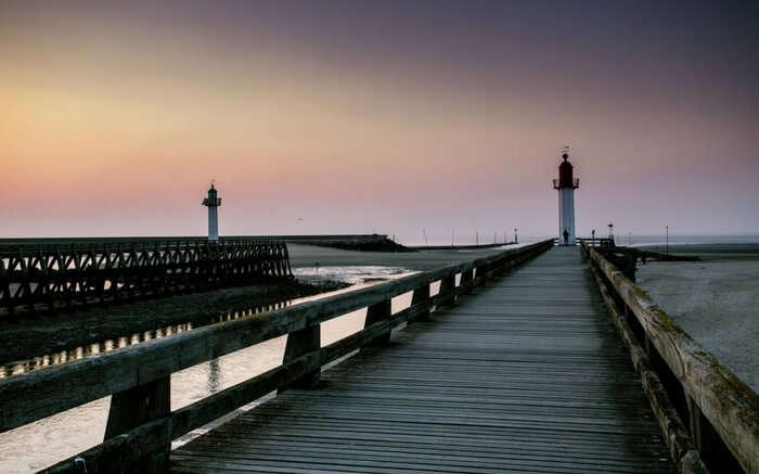 acj-2901-best-beaches-in-france (5)